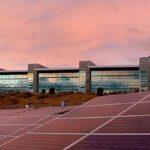 Proyecto de Energía Fotovoltaica