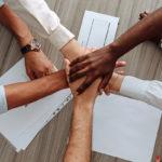 """Proyecto: """"Implantación de Certificación de Responsabilidad Social Empresarial (RSE)"""" de XILOGA SL"""