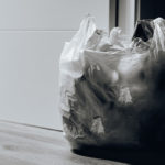 Galicia vuelve a los niveles de basura del 2005 debido a la crisis económica