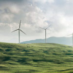 """Proyecto: """"Ahorro y Eficiencia Energética 2019 Toysal Pala"""""""