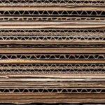 Los recuperadores de papel y cartón plantean a las administraciones sus dudas sobre la nueva Ley de Residuos